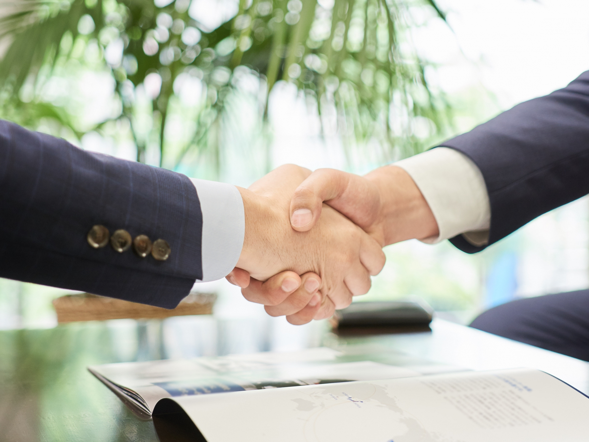 40代の転職エージェントの選び方、登録のタイミング、付き合い方